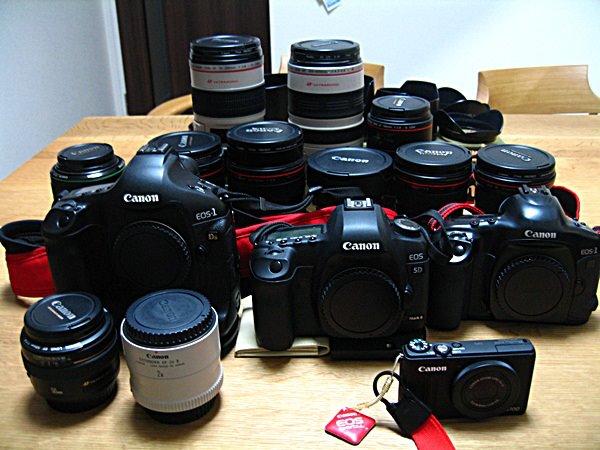 cameras001