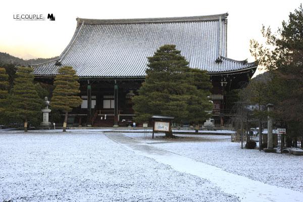 SEIRYOUJI-003