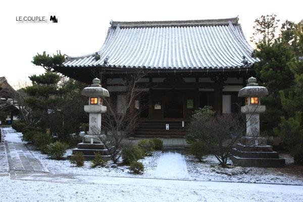 SEIRYOUJI-005