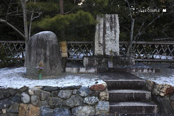 SEIRYOUJI-013