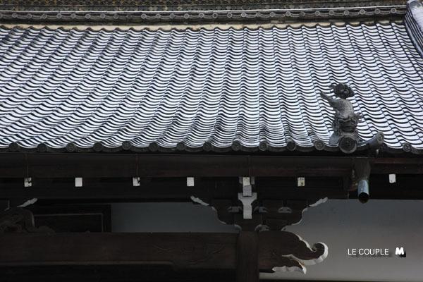 SEIRYOUJI-015