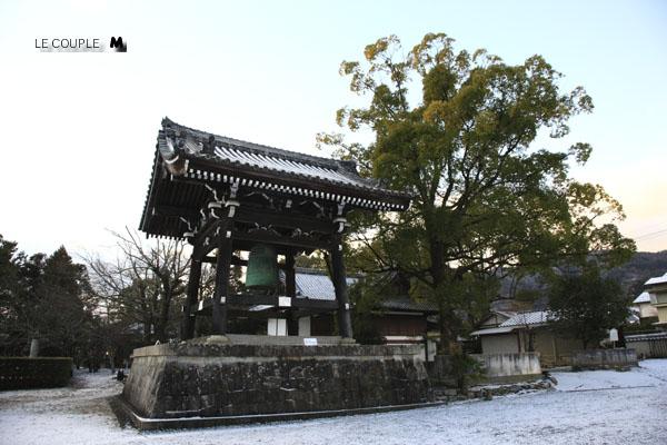SEIRYOUJI-017