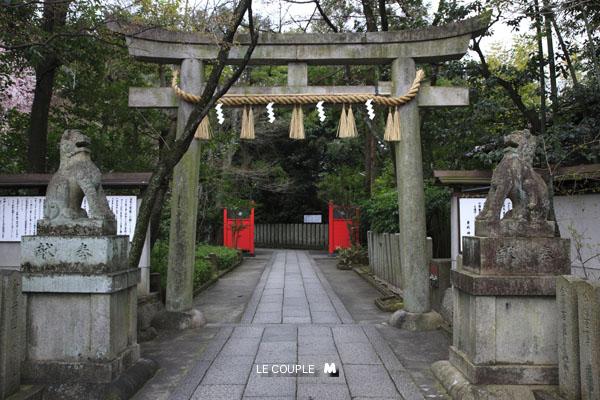 KURUMAZAKI-003