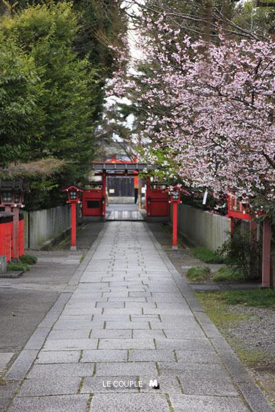 KURUMAZAKI-017