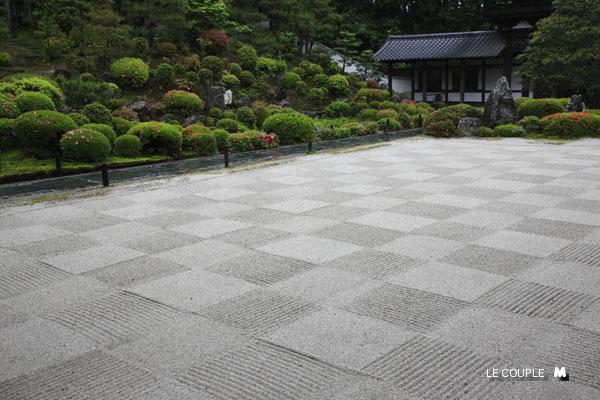 3_TOFUKUJI-001