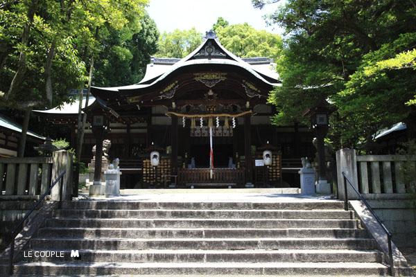 OKAZAKI-011
