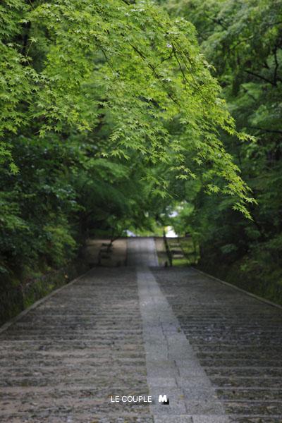 KOUMYOUJI-005