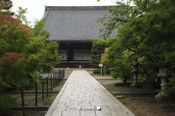 KOUMYOUJI-007