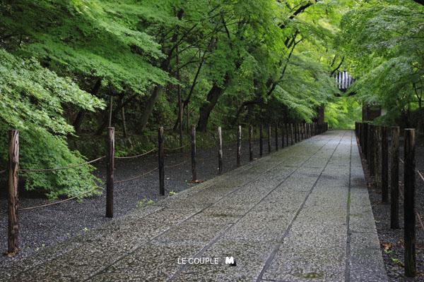 KOUMYOUJI-009