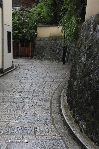 ICHINENZAKA-003