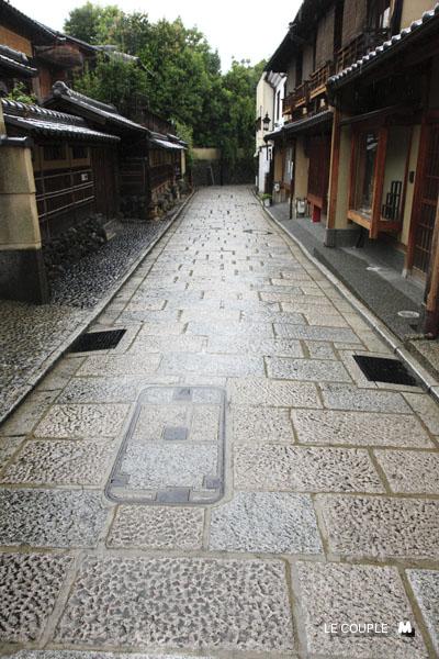 ICHINENZAKA-009