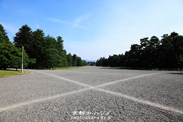 KYOTOGYOEN-020