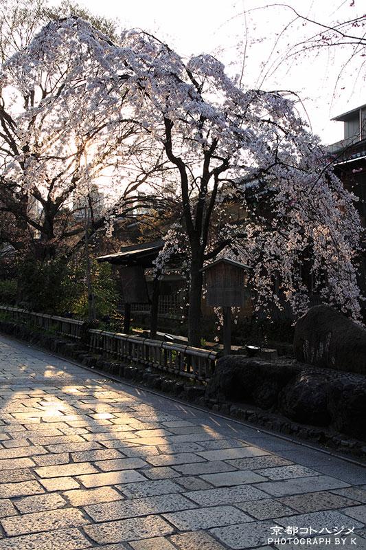 GIONSHIRAKAWA-050