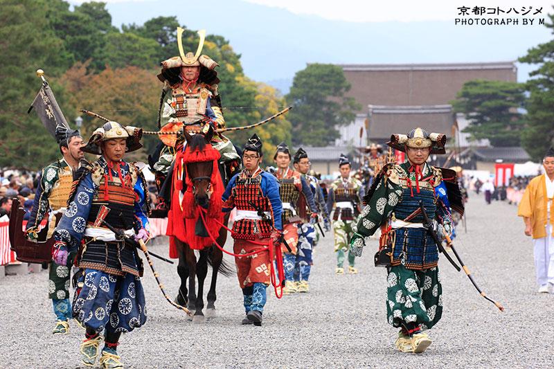 jidaimatsuri-023
