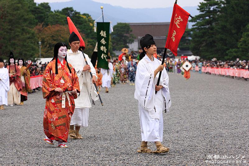 jidaimatsuri-025