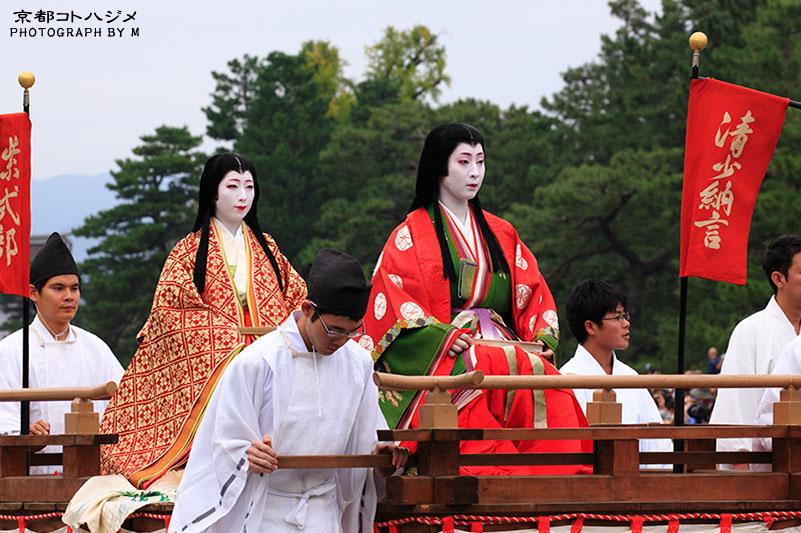 jidaimatsuri-029
