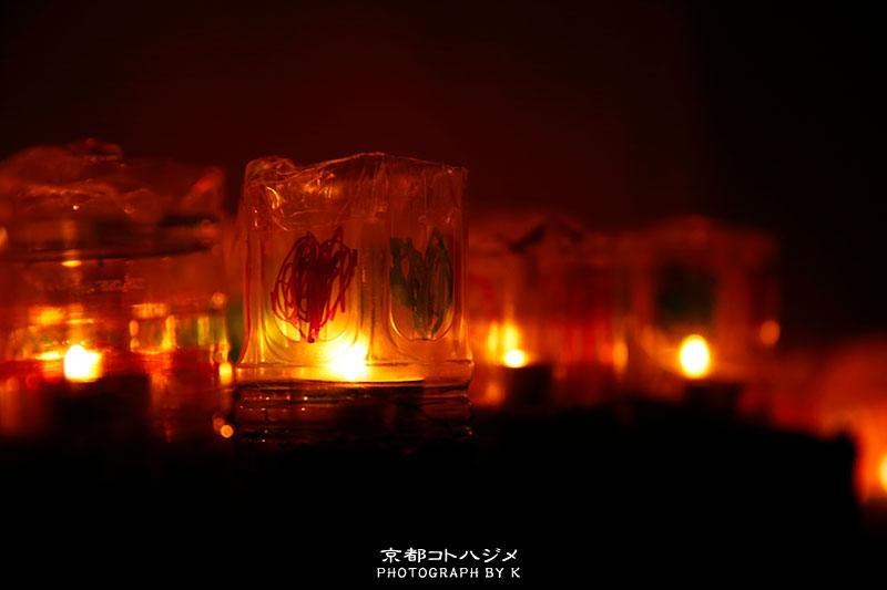shinmachi-060
